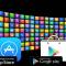 L'app di PortAlGas per IPhone & Android