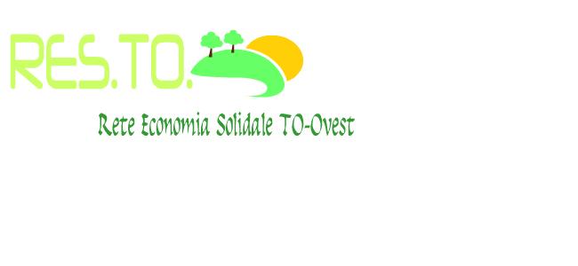 Economia Solidale in Festa 15 e 16 ottobre Buttigliera Alta